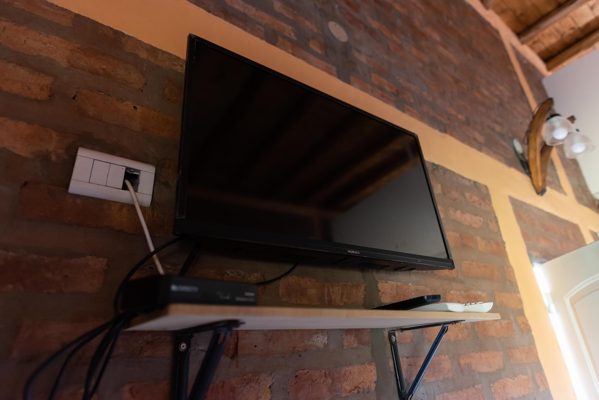 6.-TV-CON-DIRECTV